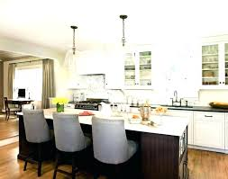 lighting fixtures kitchen island kitchen lighting fixtures ukraine