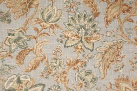 Discount Designer Upholstery Fabric Online Clearance Fabrics