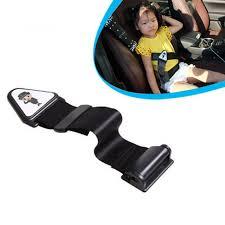 si e moto enfant voiture siège enfant ceinture protéger enfants bébé pad holder