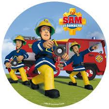 11 fireman sam images firemen fireman sam