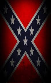 New Rebel Flag Confederate Flag Wallpapers 30 Confederate Flag Quality Hd Pics