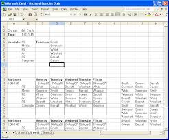 two week workout schedule template eoua blog