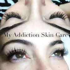 my addiction skin care 53 photos u0026 62 reviews skin care 4200