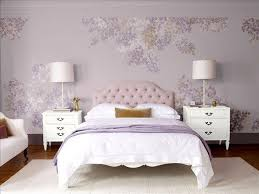 49 best bedroom color samples images on pinterest bedroom