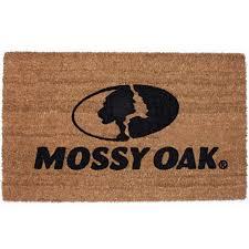 Outdoor Coir Doormats Mossy Oakâ Outdoor Coir Doormat Outdoor Coir Doormat And Coir