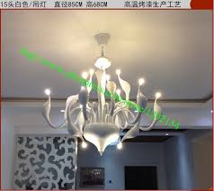 Cheap Pink Chandelier Red Chandelier Pink Editonline Us