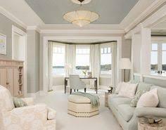 wood ceiling ideas from jenniferdecorates com