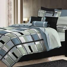 Modern Bedding Sets Bedroom Adorable Seventeen Comforter Sets Cool Seventeen Bedding