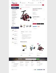 lexus melbourne price lexus fishzone multipurposes opencart theme by themelexus