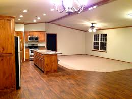 Wide Open Floor Plans Victory Homes Inc Quality Homes At Affordable Prices
