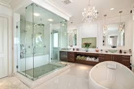 home interior bathroom bathroom chandeliers ideas simple bathroom chandeliers ideas home