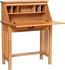 small roll top desk mini roll top desk thesocialvibe co