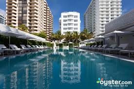 South Beach Tanning Company Prices Angler U0027s Miami South Beach A Kimpton Hotel Oyster Com