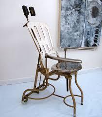 Dentist Chair For Sale 170 Best Dental Chair Design Images On Pinterest Chair Design
