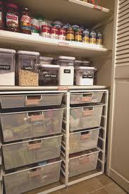 best kitchen cabinet organizers kitchen amazing kitchen cabinet organization excellent home