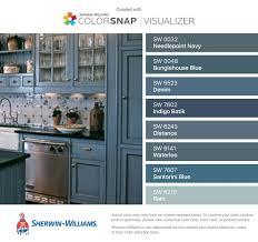 212 best paint colors images on pinterest exterior paint colors