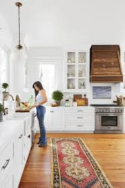 small kitchen design ideas with white cabinets 30 white kitchen design ideas for modern home