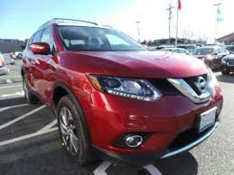 nissan rogue touchup paint codes image galleries brochure and tv