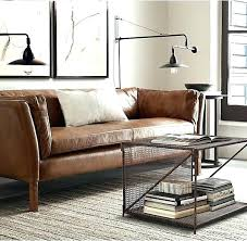Leather Sofa Designs Designer Leather Furniture Entspannung Me