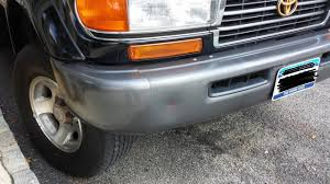 lexus lx450 for sale in texas in need of front bumper for lexus lx450 1997 ih8mud forum