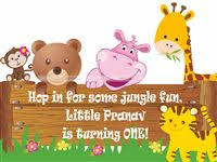 jungle theme birthday party the jungle themes birthday party decoration supplies untumble