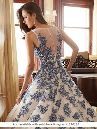 tolli wedding dress tolli lauderdale wedding gowns prom dresses