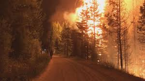 Wildfires Near Montana by Help Pours In For People Affected By Fires Nbc Montana