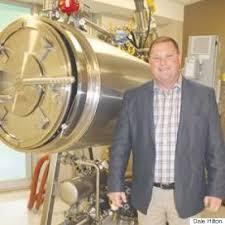 bio cremation bio cremation drains human remains into ontario town s sewage system