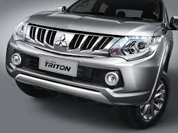 mitsubishi triton stereo wiring diagram for 2017 review car suggest