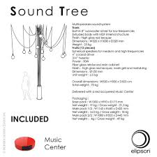 sound tree multi speaker sound system elipson loftmodern