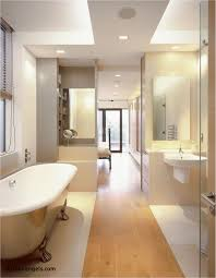 small ensuite bathroom design ideas small ensuite bathroom design ideas 3greenangels