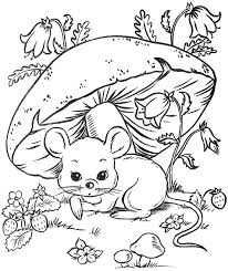1108 printable coloring pages images coloring