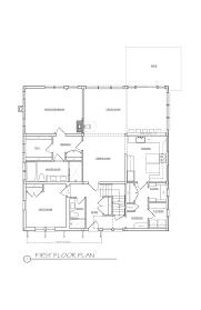 barn conversion u2014 incite architecture