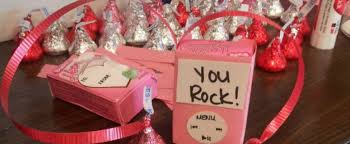 valentines day present diy s day gifts ideas for coworkers 2018