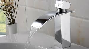 bathroom faucets bathrooms decor ideas u0026 accessories
