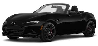 amazon com 2017 fiat 124 spider reviews images and specs vehicles