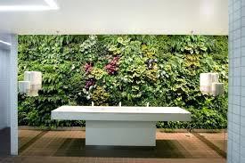 garden u2013 critieo com