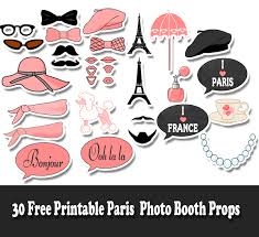 picture props free printable photo booth props jpg