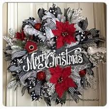 christmas mesh wreaths on deco mesh wreaths home what s new rustic believe