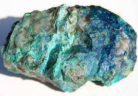 natural turquoise stone crystals directory u2013 e archangels and devas blog