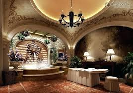 tuscan bathroom designs tuscan bathroom decor fascinating bathroom design home tuscan style