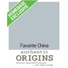 dulux authentic origins paint favourite china 2 5l at homebase