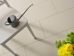 Laminate Floors Pros And Cons Granite Living Room Floors Imanada Laminate Flooring Pros And Cons