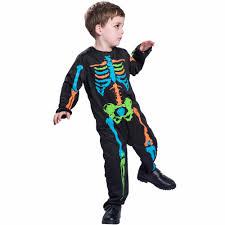 karate kid skeleton costume karate kid costume for kids best kids costumes