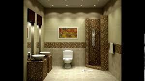 basement bathroom ideas basement bathroom ideas designs