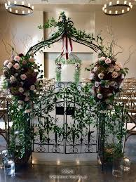 wedding arches los angeles fabric background backdrops pipe n drape wedding pipe and