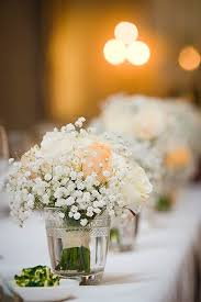 simple wedding reception ideas 70 truly amazing wedding reception ideas modwedding