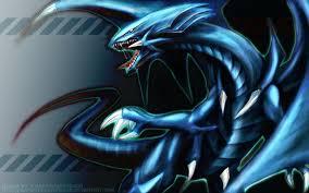 eyes ultimate dragon wallpaper