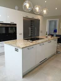 jack trench bespoke kitchen highgate village jack trench