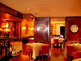 best restaurants in nyc for thanksgiving dinner 2013 midtown